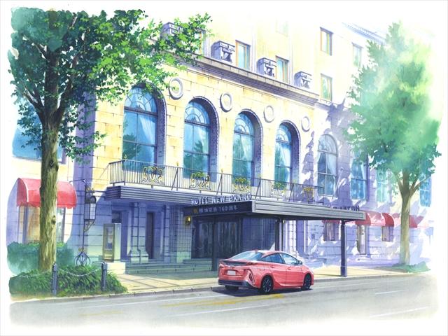 hotel new grand_R